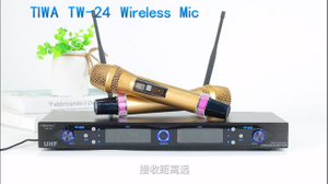Best Selling UHF wireless Microphone X9 PRO in vietnam thailand malaysia indonesia